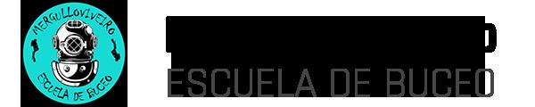 MergulloViveiro | Buceo | A Mariña | Viveiro | Lugo