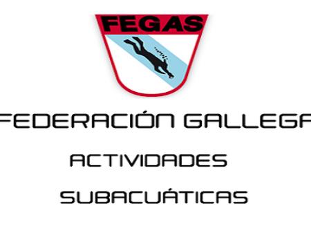 LOGO_FEGAS